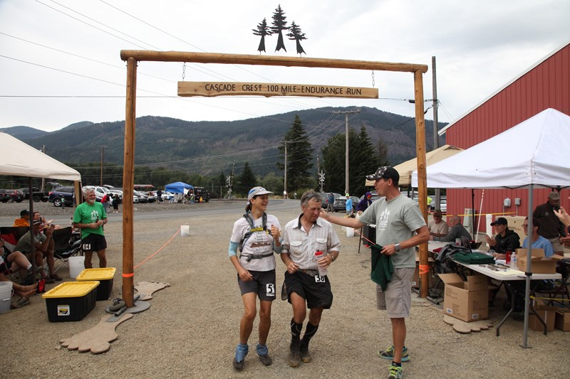 CCC_2013_Finish_25Aug2013_0473 [800x533].JPG