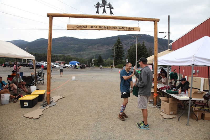 CCC_2013_Finish_25Aug2013_0478 [800x533].JPG