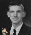 Jimmy Grivich  1945 - 2016