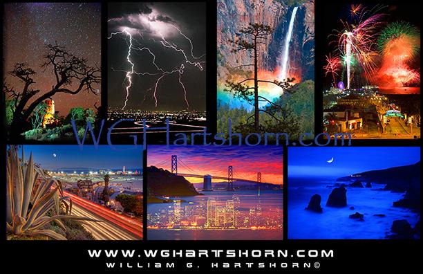 WGHartshorn.com