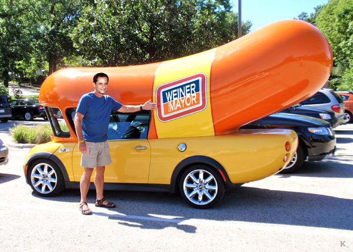 WienerCar.jpg
