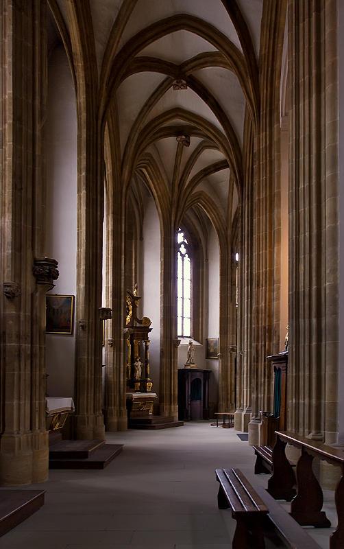 Obere Pfarkirche