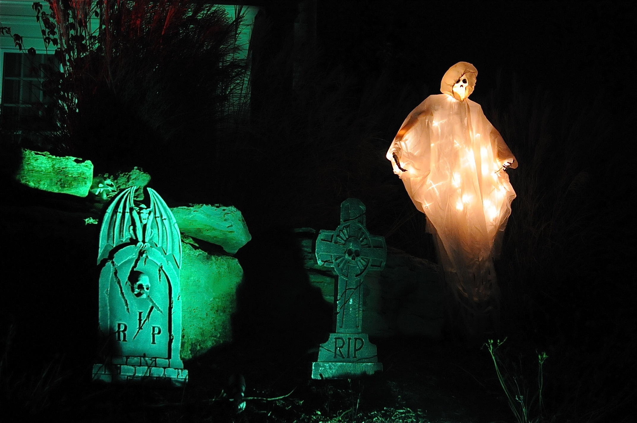 Upper Graveyard_3