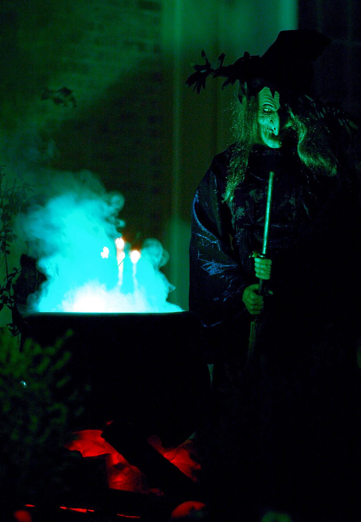witch_1.jpg
