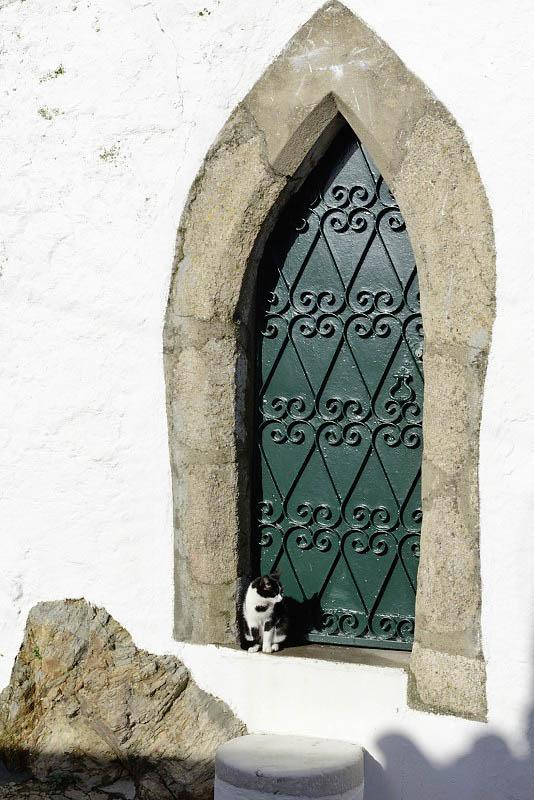 Évoramonte, Portugal