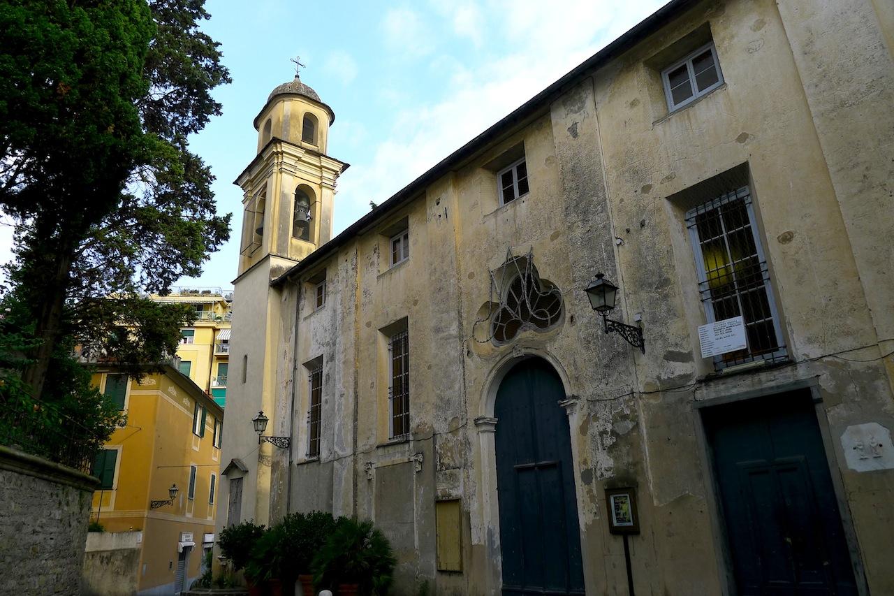 129 Rapallo 933.jpg