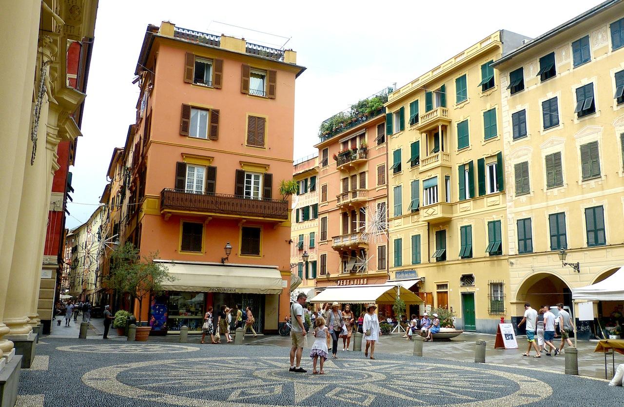 415 Santa Margherita 396.jpg