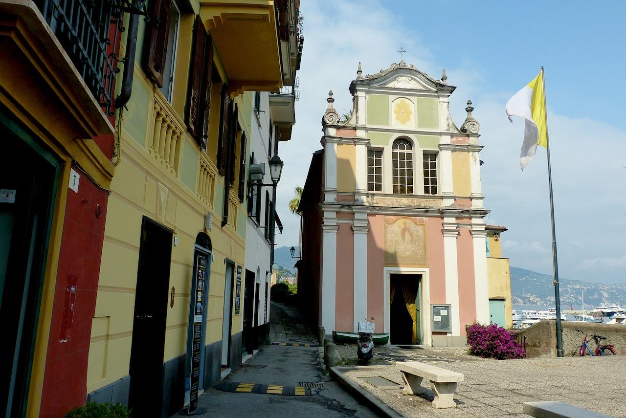 424 Santa Margherita 484.jpg