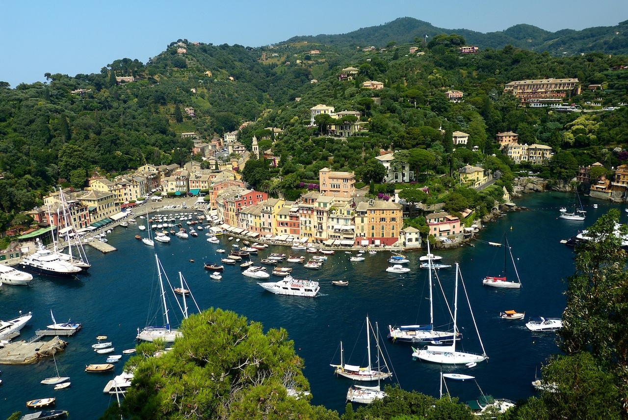 430 Portofino 723.jpg