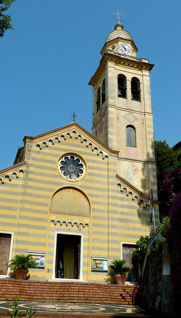 446 Portofino 709.jpg