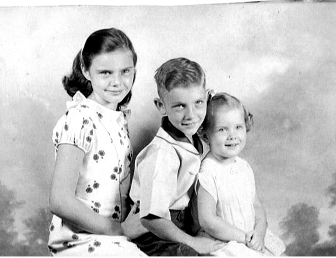Generation 4 Rogene, Dick, Rosemary.jpg