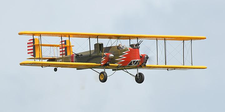 Curtiss Condor_2661.jpg