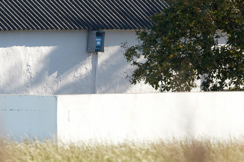 Ranum, CR6F0724 15-10-2011.jpg