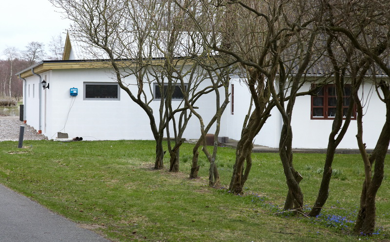 M65, Læsø, IMG_8407 06-04-2012.jpg