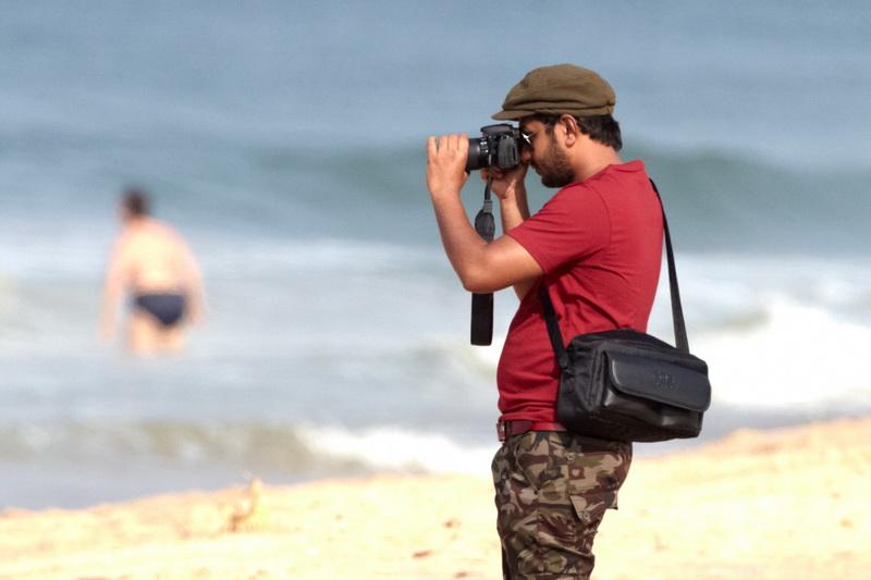 Photographers / Fotografer, CR6F8820, 31-12-2013.jpg