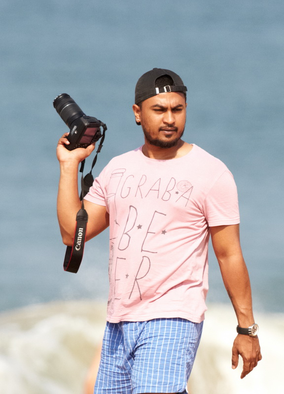 Photographers / Fotografer, CR6F8826, 31-12-2013.jpg