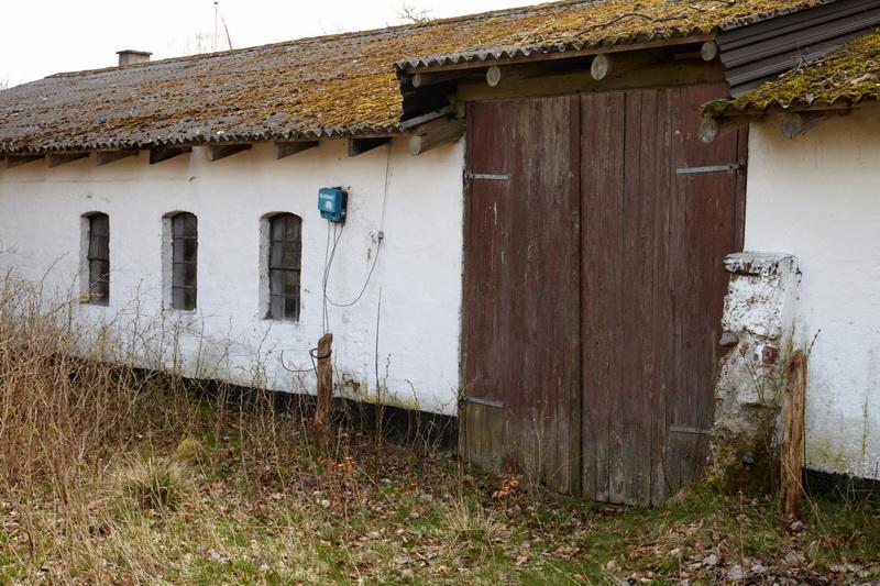 M30, Arnborg,, IMG_2768, 29-03-2014.jpg