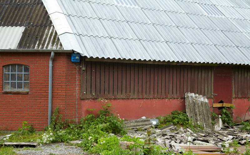 M65D, Burkal, IMG_3332, 06-06-2014.jpg