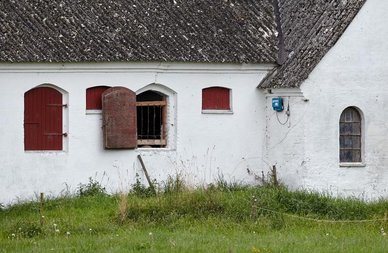 M45, Kædeby, Langeland, 04-09-15, CR6F8152.jpg