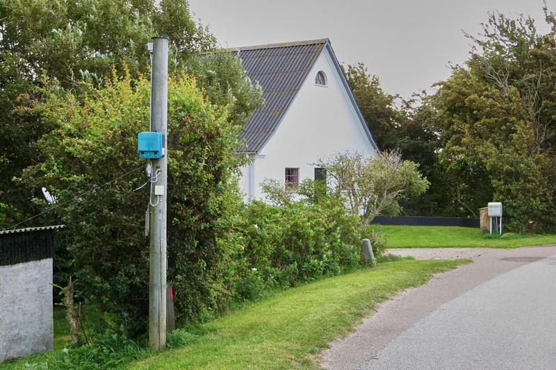 M30, Bagenkop, Langeland, 05-09-15, 046.jpg