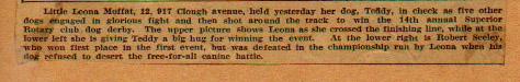 1932-02-102 clipping.jpg