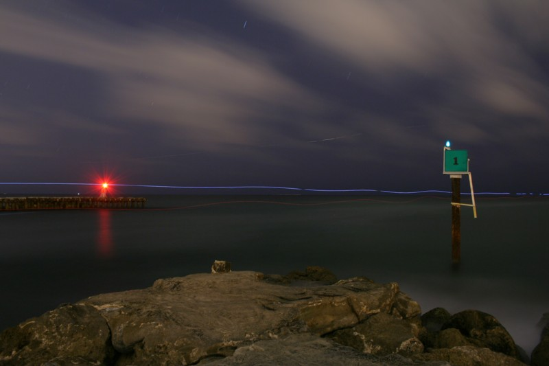 Time Exposure at Boca Inlet.jpg
