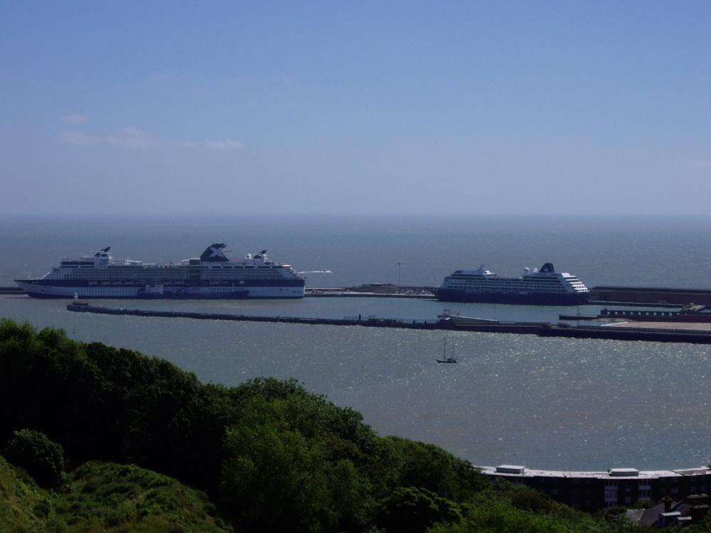Dover_Port2.jpg