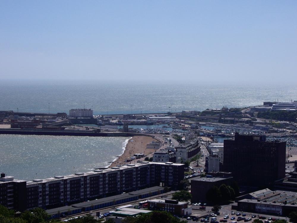 Dover_Port3.jpg