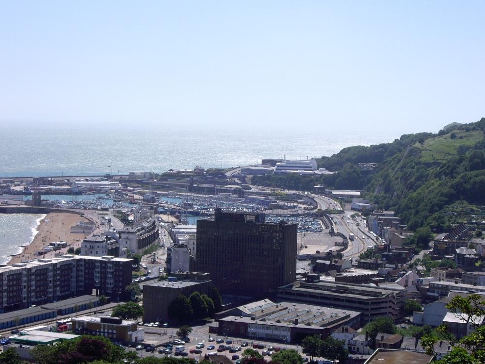 Dover_Port4.jpg