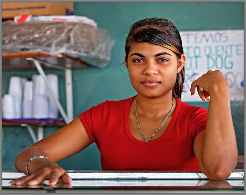 Femme-au-travail-2.jpg