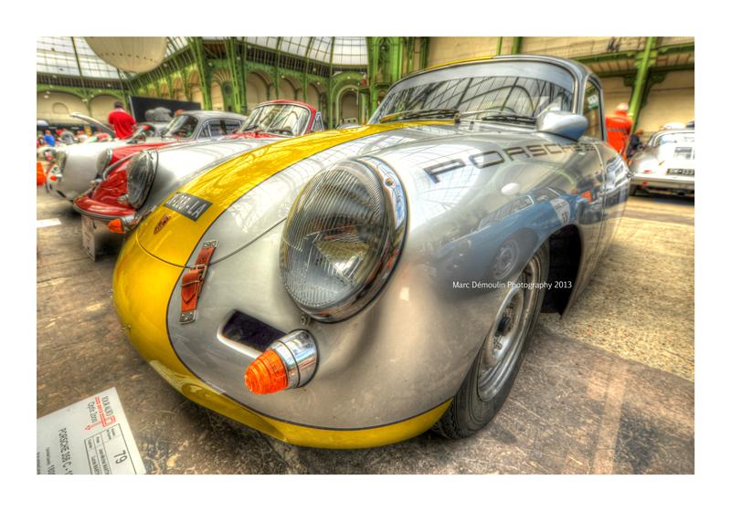 Cars HDR 28