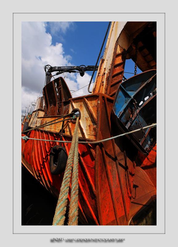 Boats 85 (Nazare)