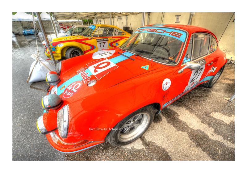 Cars HDR 77