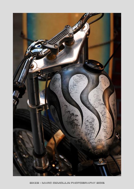 Bike 66