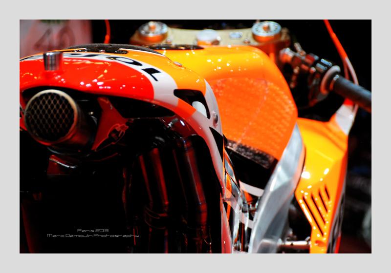 Salon de la Moto 2013 - 20