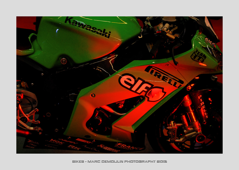 Bike 72