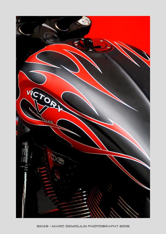 Bike 74