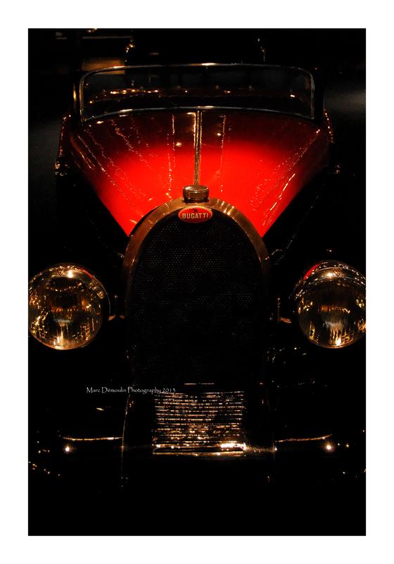 Various Automobile 2013 - 64