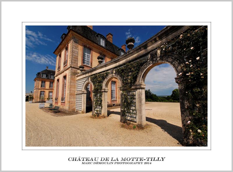 La Motte-Tilly (10) 1
