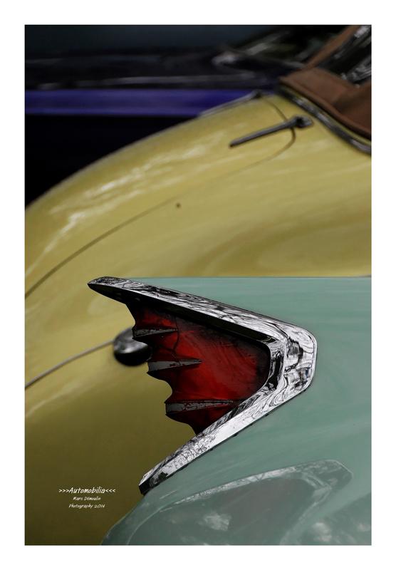 Automobilia 2
