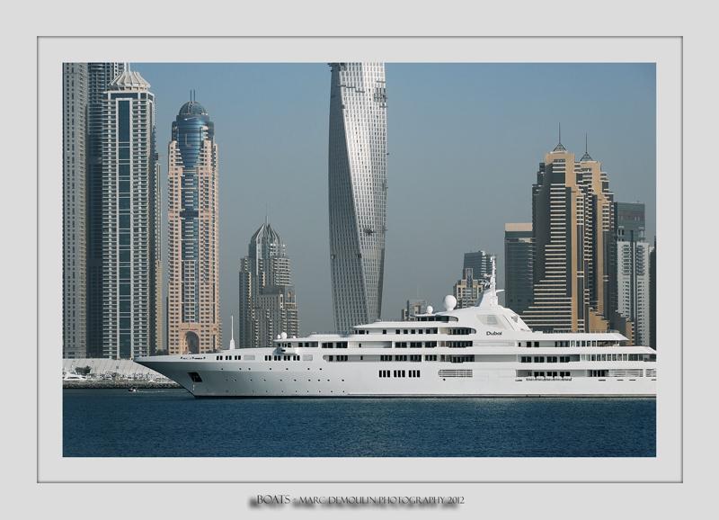 Boats 95 (Dubai)