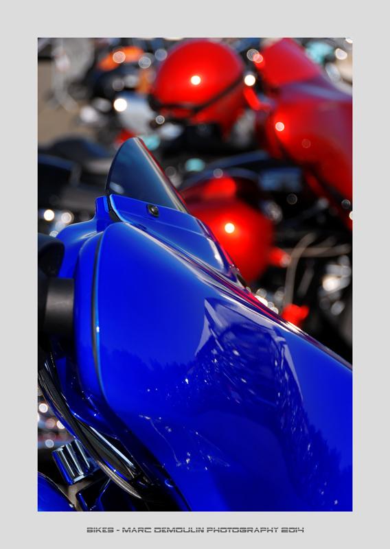 Bike 84