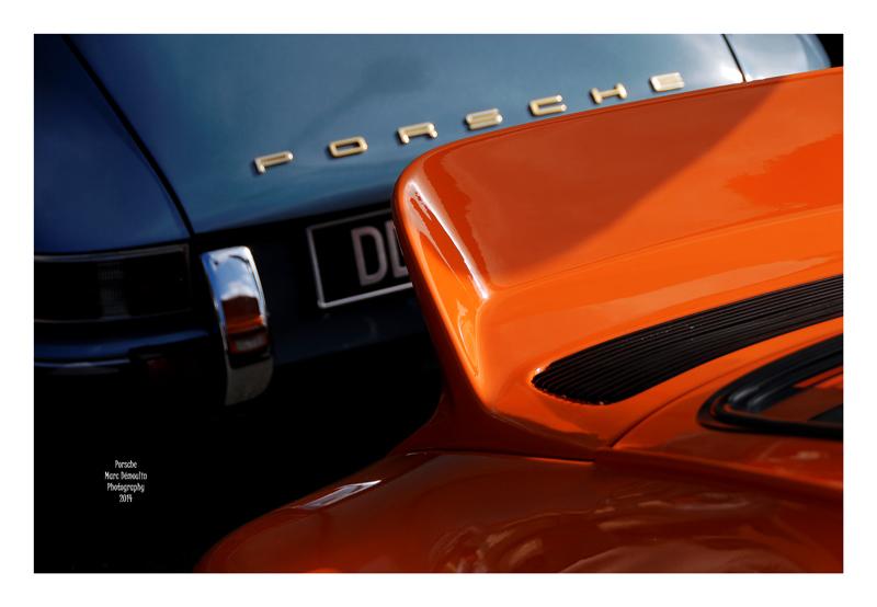 Porsche 9