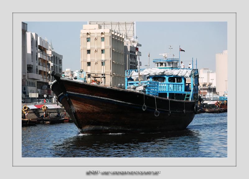 Boats 97 (Dubai)