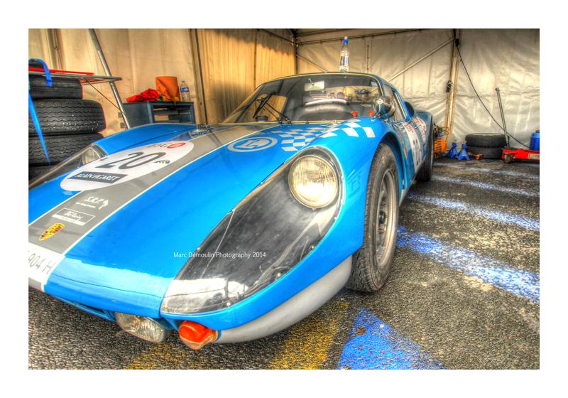 Cars HDR 163