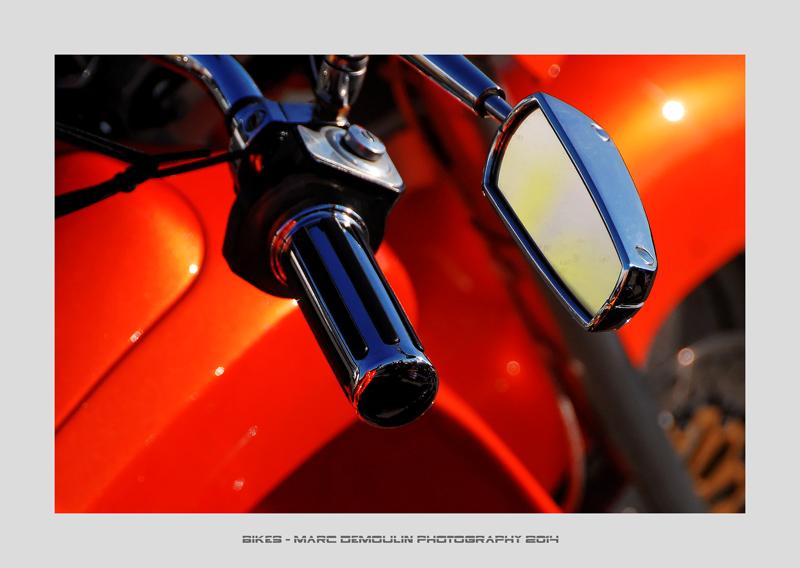 Bike 87