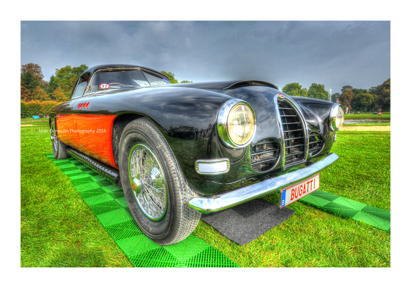 Cars HDR 176