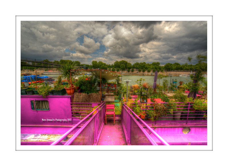 Colour HDR 31