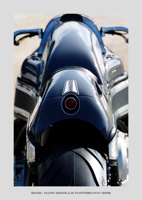 Bike 89