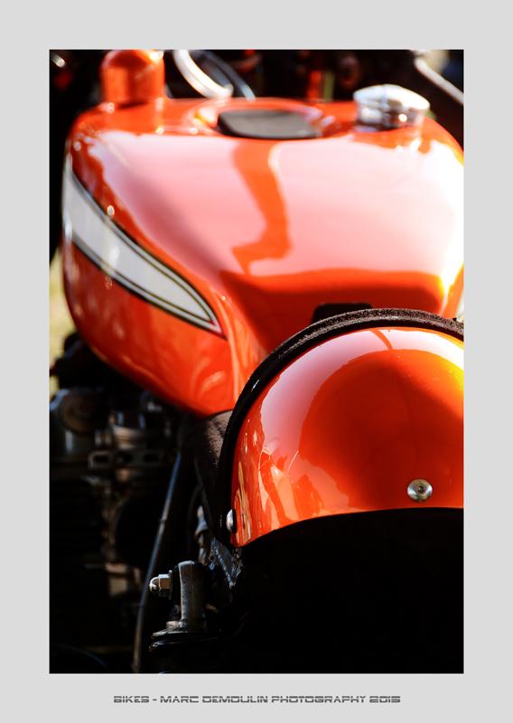 Bike 91